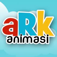 Ark Animasi