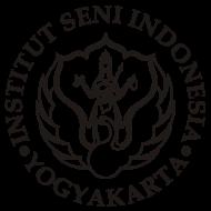 Program Studi D-3 Animasi ISI Yogyakarta