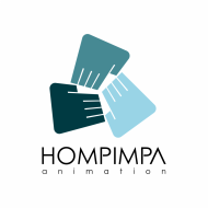 Hompimpa Animation Studio