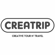 Creatrip Indonesia