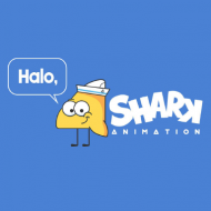 Shark Animation